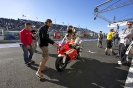 Magny Cours Bol d'Or 2010