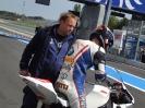 Magny Cours Bol dOr 2011_1