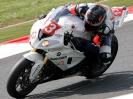 Endurance FIM World Championship 2011