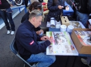 Magny Cours Bol dOr 2011_3