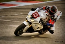 Endurance FIM World Championship 2011