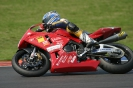 IDM Supersport 2004